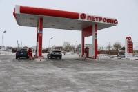 """""""Содмонгол"""", """"Петровис"""" зэрэг компанийг торгожээ"""