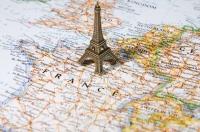 Францын их, дээд сургуульд 10 оюутанг тэтгэлгээр суралцуулна