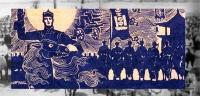 Өнөөдөр монгол цэргийн баярын өдөр