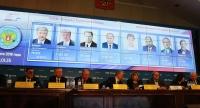 В.Путин ялалт байгууллаа