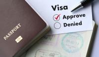 АНУ-ын H2 визийн талаарх дэлгэрэнгүй мэдээлэл