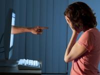 Цахим орчин дахь хүүхдийн эсрэг бэлгийн хүчирхийлэл, мөлжлөгөөс сэргийлнэ