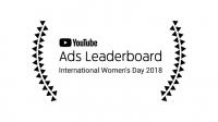 LG-ийн эмэгтэй сансрын нисгэгчийн тухай видео Youtube үзэгчдээс хамгийн их хандалтыг авч байна