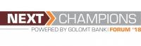 """""""Next champions"""" форумын үеэр шилдэг удирдагчдын тавьсан илтгэлээс онцлох ишлэл"""