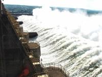Усан цахилгаан станцын асуудлаар ажлын хэсэг ирэх сард Эрхүүд уулзана