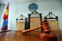 Шүүгчдийн хөрөнгө орлогын мэдүүлэг дахиад дуулиан тарих уу