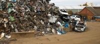 Автотээврийн салбарын хог хаягдлыг бууруулна
