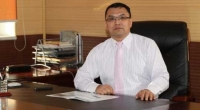 """Монголын бизнесийн салбарт цахиур хагалагч """"NEXT CHAMPIONS""""-ууд тодроод байна"""