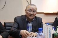 Ц.Монгол: Арбитрын шүүхийн шийдвэр нууц биш