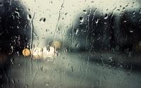 Улаанбаатарт 11-13 хэм дулаан, бороо шиврэнэ