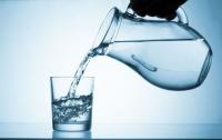 Ус бохирдуулагчид нэг ч төгрөгийн төлбөр төлдөггүй, хариуцлага хүлээдэггүй