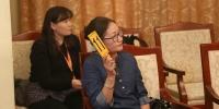 Хан-Уул дүүрэгт орон сууцны зориулалтаар хоёр байршлыг дуудлагаар худалдав