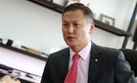 Ч.Ганхуяг: Зөв хандлагатай манлайлагчийн орон зай эзэнгүй байна