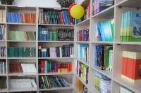 Нийтийн номын сангууд уншигчийн карт үнэгүй нээж байна