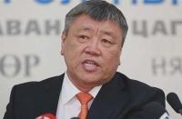 П.Алтангэрэл: Хятадуудын зөвшөөрөлгүй барьсан махны үйлдвэр байна