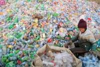 Манай улс жилд 3,5 сая кг хуванцар, 44 сая ширхэг шилэн лонх импортолдог