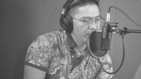 Видео: Аавууд бүүвэйн дуутай боллоо