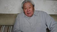 """Д.Бямбасүрэн: """"Оюутолгой"""" ашиг өгөх байтугай дэд бүтэцгүй явж ирсэн, үүнийг ойлгох ухаан монголын төрд дутсан"""