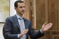 Сириэс болж дэлхийн гуравдугаар дайн гарах дөхөж байна гэв