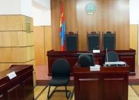 Иргэдийн төлөөлөгчид шүүх хуралдаанд ямар үүрэгтэй оролцох вэ
