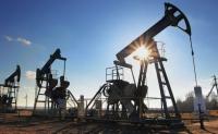 Энэ хавраас эхлэн баригдах нефть боловсруулах үйлдвэр яасан бэ