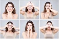 Нүүрний иог ямар үр дүнтэй вэ