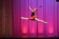 БСШУСЯ-ны ивээл дор балетын олон улсын анхдугаар уралдаан зохиогдож байна