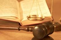 ҮХЦ-ийн гишүүдийг эсэргүүцсэн хуульчид гарын үсэг цуглууллаа