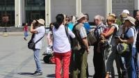 Жуулчдын гомдол, мэдээллийг хүлээн авна