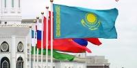 ШХАБ-д Монгол Улс элсэх эсэх асуудлаар хэн юу хэлэв