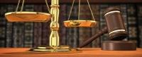 Шүүхийн шинэтгэлд гарсан 10 үр дүн