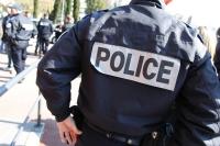 Хүчирхийлэгч цагдааг ажлаас нь чөлөөлж, эрүүгийн хэрэг үүсгэн шалгаж эхэлжээ