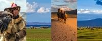 Аялал жуулчлалын гол чиглэлийг тогтоолоо