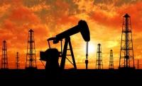Газрын тос боловсруулах үйлдвэрийн шав тавина