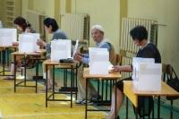 Аймаг, сумын ИТХ-ын сонгуульд сонгогчдын 50-иас илүү хувь нь оролцлоо