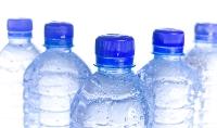 """""""Талст"""", """"Вита"""" зэрэг нэрийн савласан цэвэр ус нянгийн бохирдол ихтэй гарчээ"""