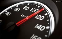 Орон нутгийн замд жолооч нараа хурдаа тохируул