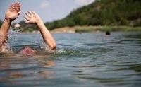 Малдаа яваад сураггүй болсон хүү усанд осолджээ