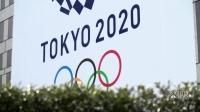 Манай тамирчид Токиогийн олимпоос зургаагаас доошгүй медаль авах зорилт тавьжээ