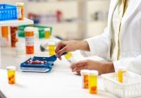 Хөнгөлөлттэй олгодог эмийн шинэчилсэн жагсаалт