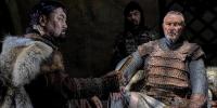 """""""Чингис хаан"""" дууг дахин клипжүүлж байна"""