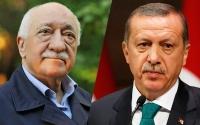 Турк улсад яг юу болоод байна вэ