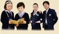 Сурагчийн дүрэмт хувцасны үнэ нэмэгдэхгүй