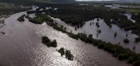 Он гарсаар 67 хүн усны ослоор амь насаа алдаад байна