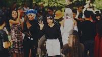 Японы поп соёлын өдөрлөг болно