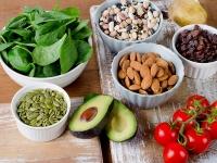 Бөөрний өвчин ба хоолны дэглэм