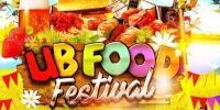 """""""UB Food Festival"""" энэ амралтын өдрүүдэд болно"""