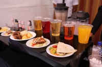 """""""UB Food Festival""""-ийн үеэр бүх хоолыг 1000-5000 төгрөгөөр борлуулна"""