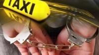 Хувийн таксигаар үйлчилгээ үзүүлэх нэрээр дээрэмддэг бүлэг этгээд байна