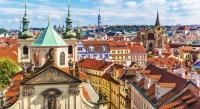 Чех Улсын Засгийн газрын тэтгэлэгт хөтөлбөр зарлагджээ